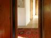 Hal, Pension Gästehaus bedandbreakfast-leer