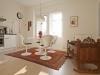 Keuken, Pension Gästehaus bedandbreakfast-leer