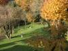 november, Villa Leda, bedandbreakfast-leer
