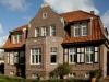 Villa Leda, anno 2012, bedandbreakfast-leer