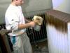 radiatoren verven, bedandbreakfast-leer